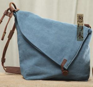 108db3ba88dd Как своими руками сшить сумку из старых джинсов по простой выкройке?  Джинсовая сумка